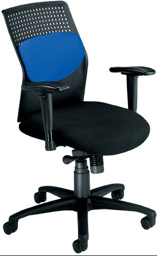 650-blue-air-flow-executive-chair