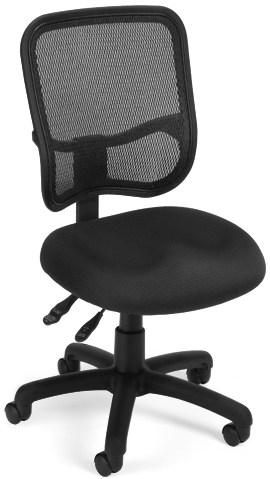 130-mesh-back-ergonomic-computer-task-chair