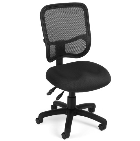 mesh-back-ergonomic-task-chair-ofm