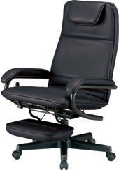 680-power-rest-executive-recliner