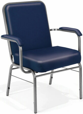 300xlvam-antimicrobial-vinyl-big-and-tall-stacking-arm-chair-by-ofm