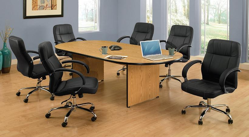 t4896rt-race-track-conference-table-48-x-96