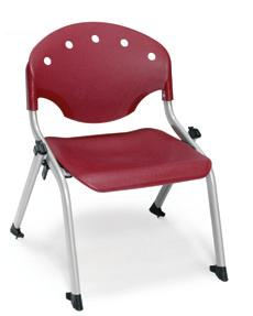 30512-rico-stack-chair-12