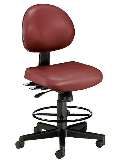 241vamdk-antimicrobial-24hour-use-drafting-stool