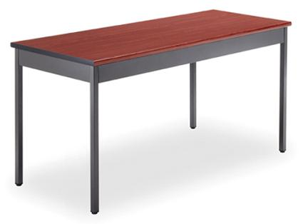 ut2448-24-x-48-utility-table