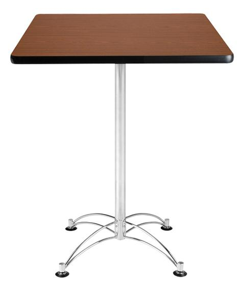 cxlt30sq-square-30-stool-height-cafe-table