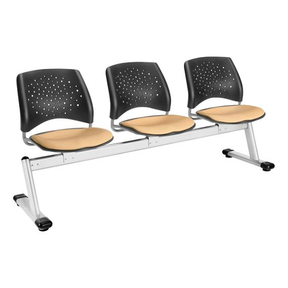stars-series-beam-seating-ofm