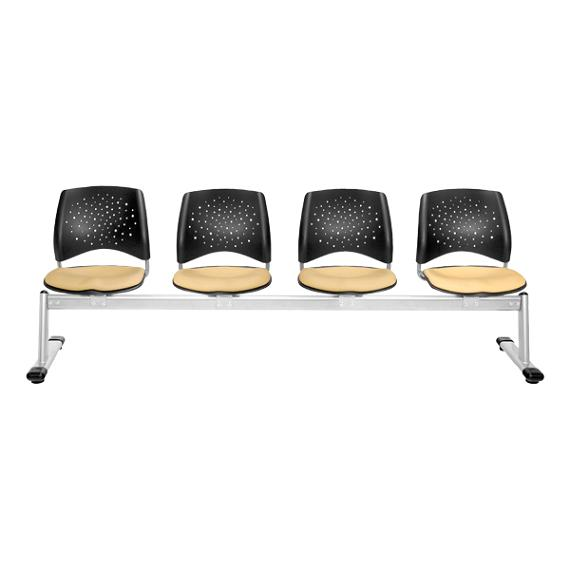 324-stars-series-beam-seating-w-four-seats