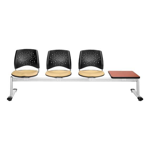 324t-stars-series-beam-seating-w-three-seats-one-table