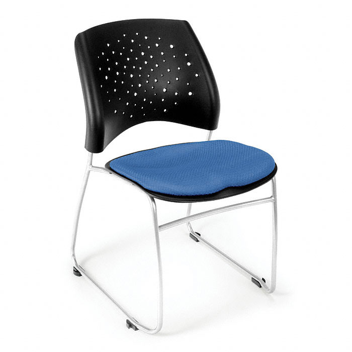 325-stars-series-stack-chair