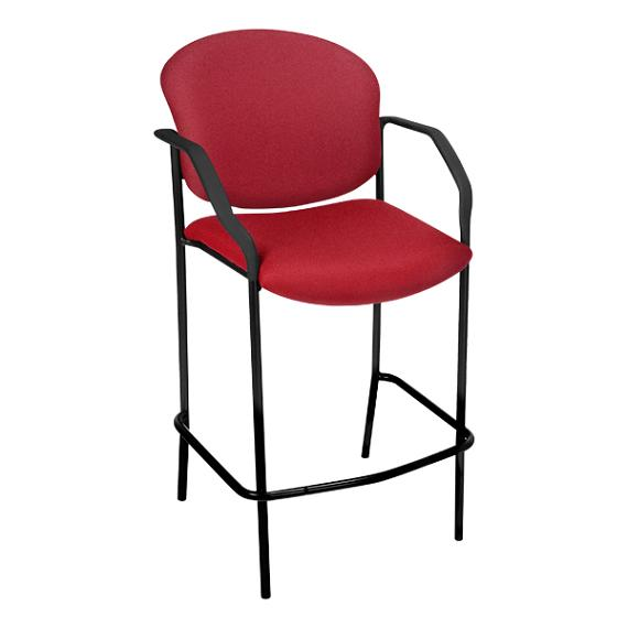404c-cafe-height-stool-w-arms