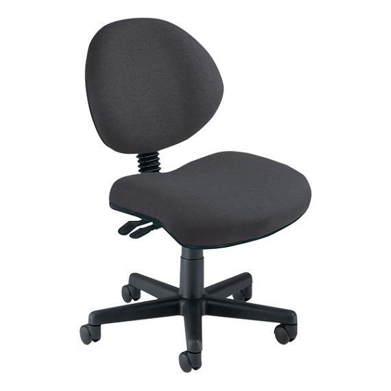 ofm 24 hour use office task chair 241 office task