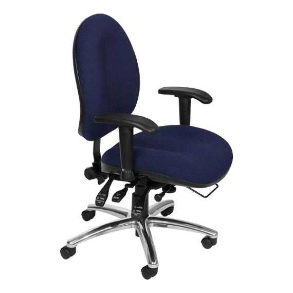 247-comfy-seat-xl-fabric-task-chair