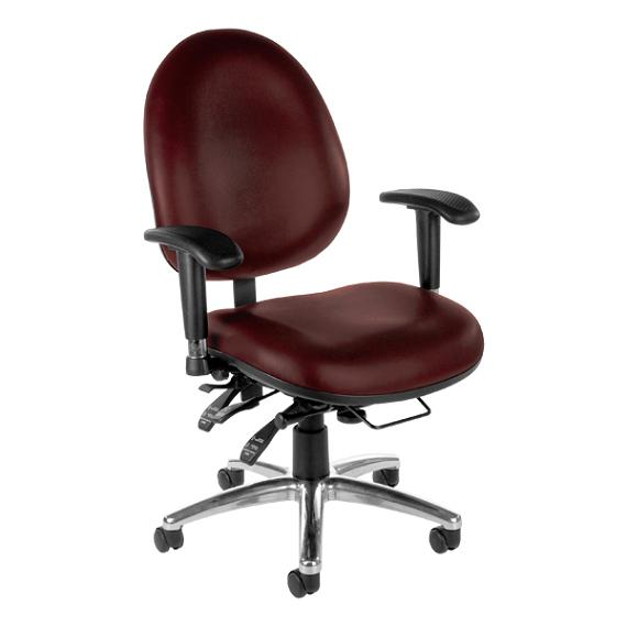 comfy-seat-xl-task-chair