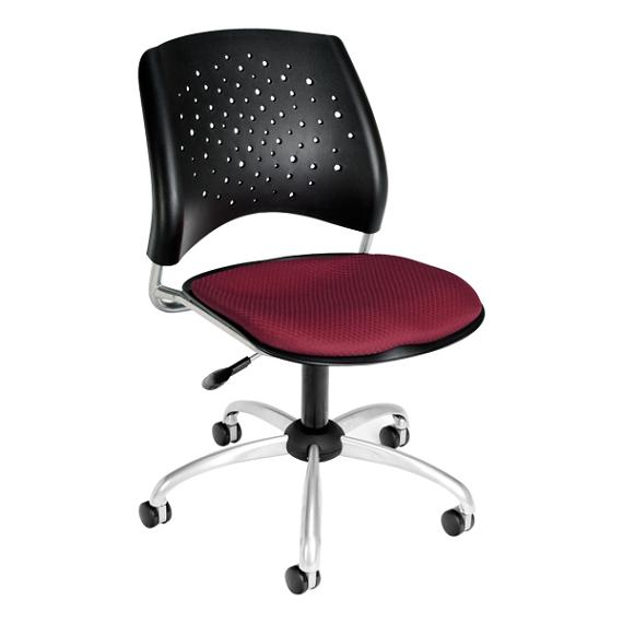 star-series-swivel-chair