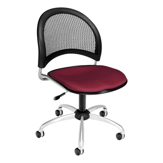 moon-series-swivel-chair