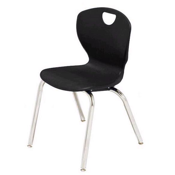 3114co-ovation-stack-chair--black-14