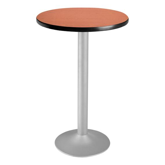 round-flip-top-cafe-table