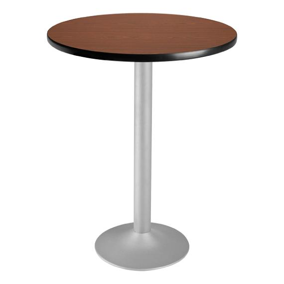 cft30rd-round-fliptop-stoolheight-cafe-table-30-diameter