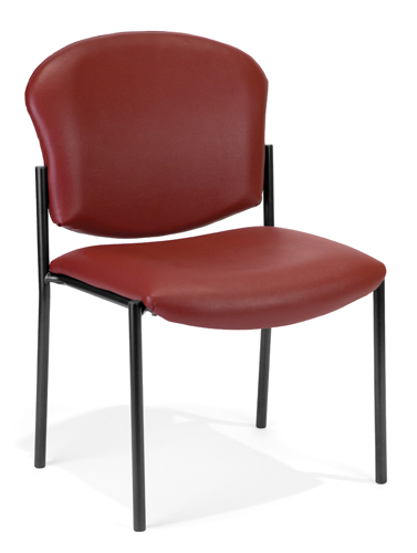 408vam-vinyl-armless-guest-chair