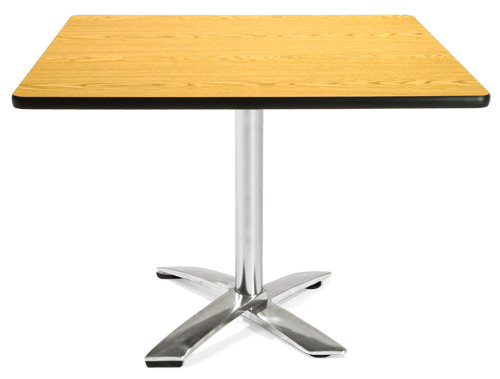 ft42sq-square-fliptop-nesting-cafe-table-42-x-42