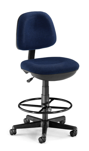150dk-computer-task-chair-with-drafting-kit