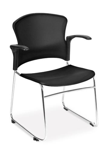 310pa-multiuse-plastic-stack-chair-w-arm-rests