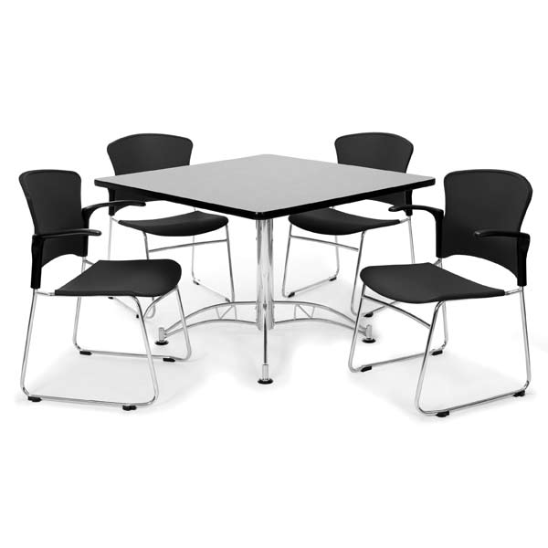 breakroom-table-310pa-chairs