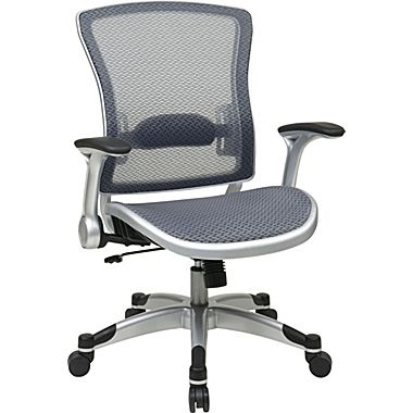 317-66c61r5-professional-light-airgrid-seat-and-back-chair