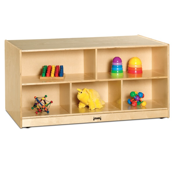 3241jc-double-sided-storage-island-toddler