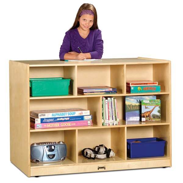 3291jc-double-sided-storage-island-super-sized