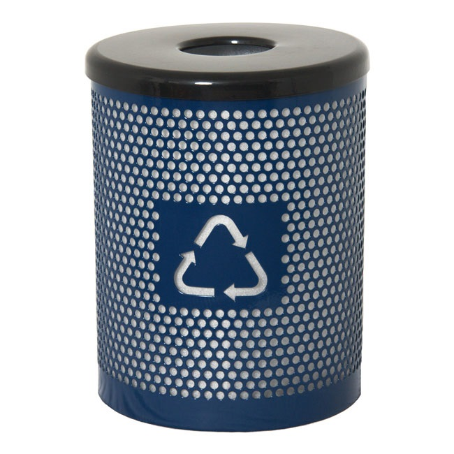 32re-32-gallon-metal-outdoor-recycling-receptacle
