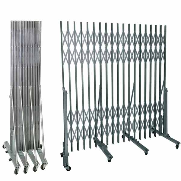 p6019-fits-openings-6w-to-9w-19dx30w-folded-portable-security-gate