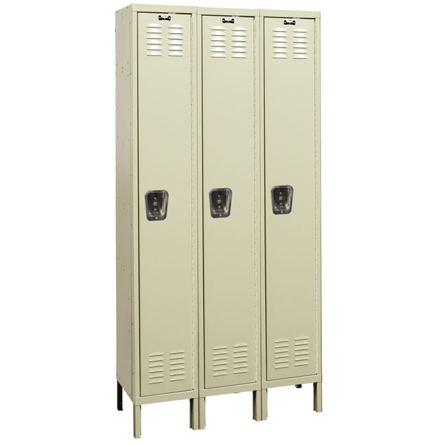 u3548-1-premium-single-tier-3-wide-locker-unassembled-15-w-x-24-d-x-72-h