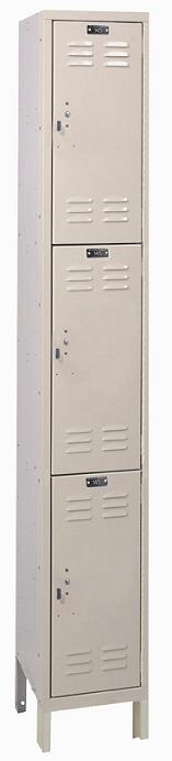 uh12883a-triple-tier-locker-1section-wide-18d-assembled