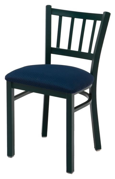 3309-cafe-chair-w-padded-seat