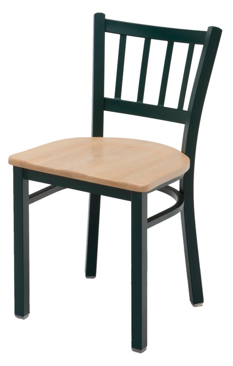3309-cafe-chair-w-wood-seat