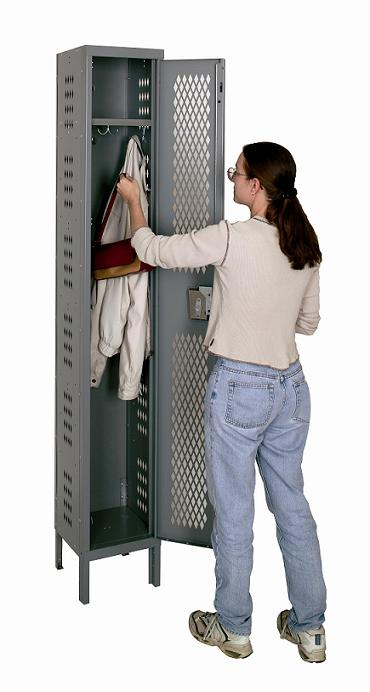 heavy-duty-ventilated-lockers-single-tier-hallowell