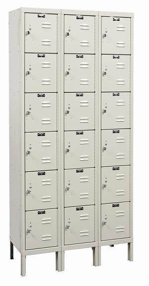 u32586g-rust-resistant-threewide-sixtier-locker-unassembled-12-w-x-15-d-x-12-h-openings