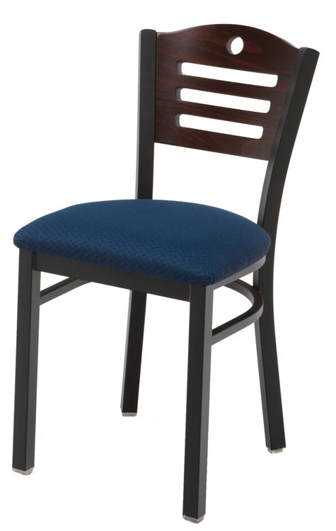 3315d-cafe-chair-w-padded-seat