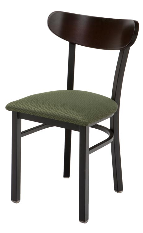 3319k-cafe-chair-w-padded-seat