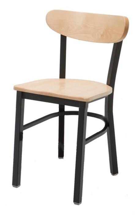 3319k-cafe-chair-w-wood-seat