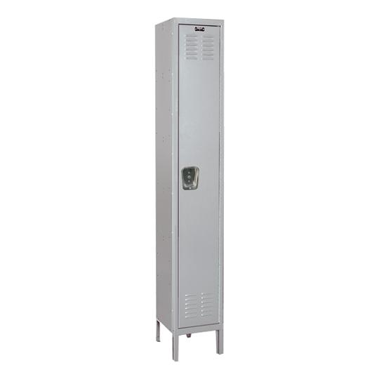 antimicrobial-single-tier-lockers
