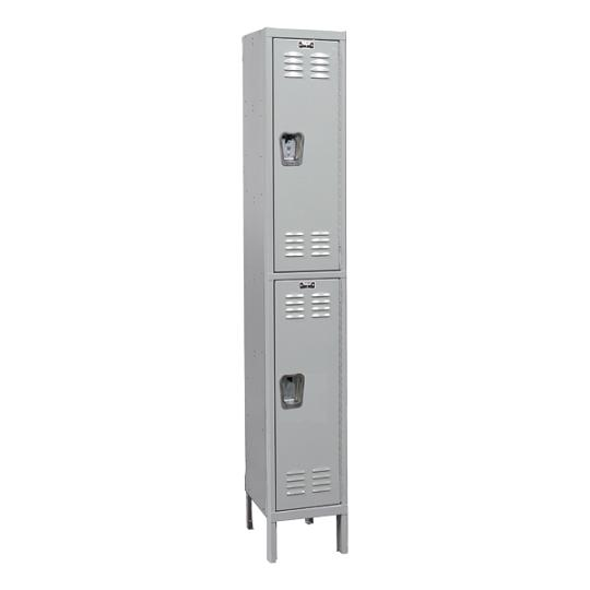 ums12882a-medsafe-antimicrobial-onewide-double-tier-locker-assembled-12-w-x-12-d-x-36-h-openings