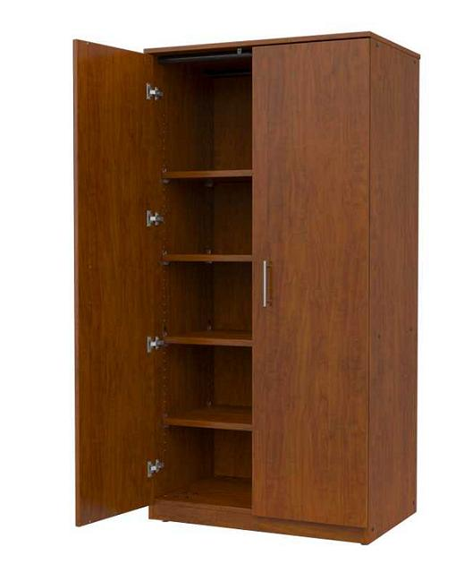 3331-48843-tall-storage-cabinet