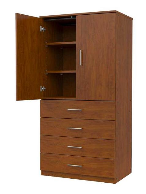 3333-48844-tall-storage-cabinet