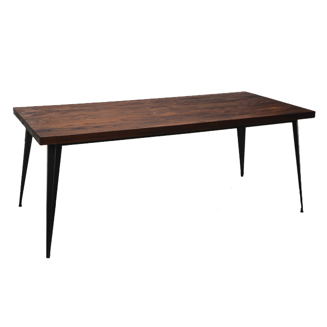 33378-edge-conference-table