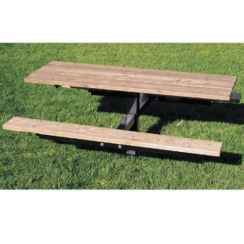 337-pt6-traditional-single-pedestal-picnic-table-pressure-treated-6-l