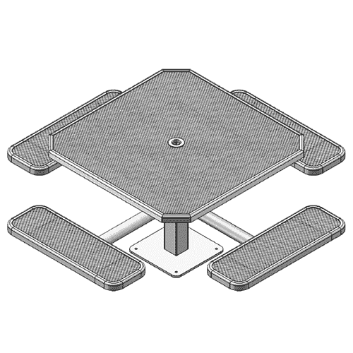 338-o-single-pedestal-outdoor-table-octagon