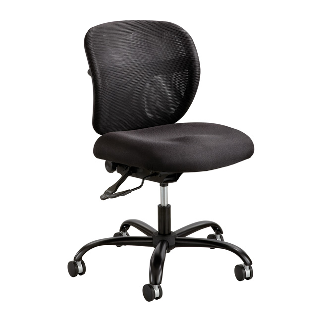 3397-vue-big-tall-mesh-back-task-chair